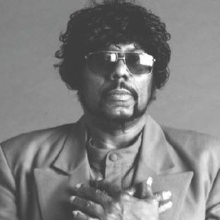 Express Yourself Break - James Gadson